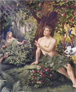 Adam_and_Eve004