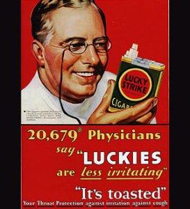 1960s ad