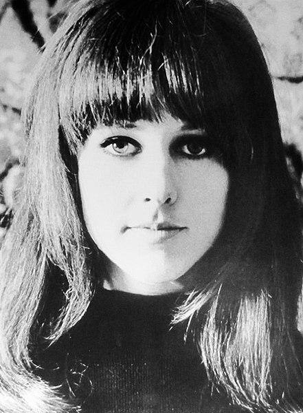 441px-Grace_Slick_ca._1967