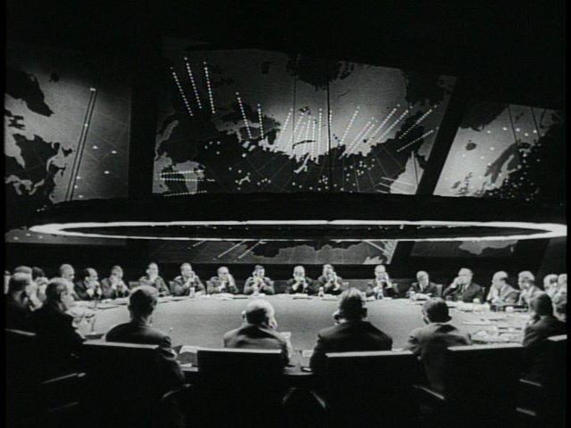 Dr_-Strangelove-War-Room