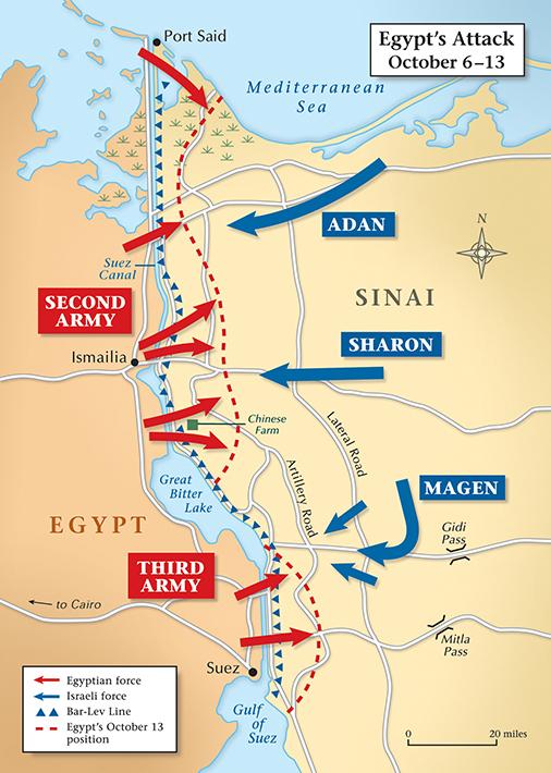 Sinai_Oct6_13_1973map_sm