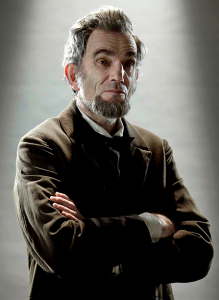 lincoln-daniel-day-lewis-02