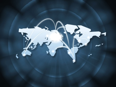 globalhopping