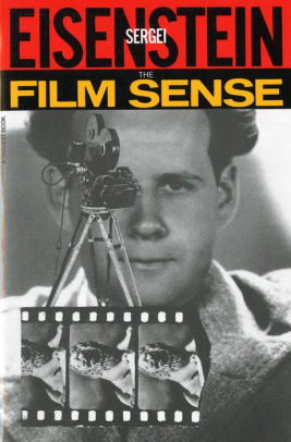 Eisenstein, film sense